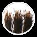 Olivia Garden Fingerbrush Combo bontókefe S Olivia Garden termékek