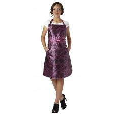 Olivia Garden Lace beterítőkendő, Lila Olivia Garden termékek